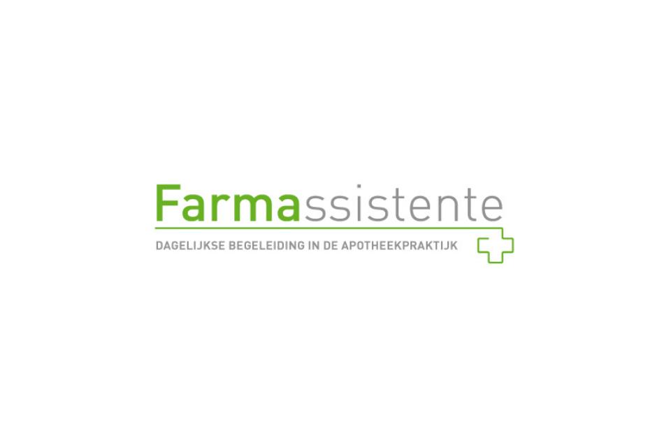Logo farmassistente